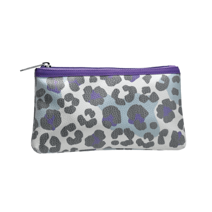 Picture of Snow Leopard Pencil Case