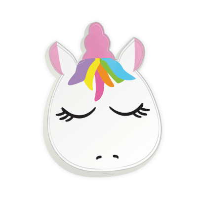 Picture of Unicorn Wireless Charger