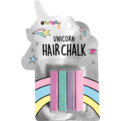 Picture of Unicorn Hair Chalk