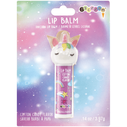 Picture of Unicorn Lip Balm