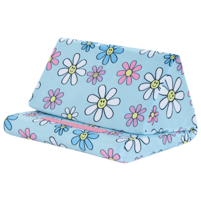 Picture of Daisies Tablet Pillow