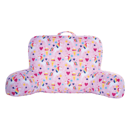 Picture of Magical Unicorn Lounge Pillow