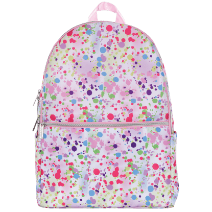 Picture of Confetti Backpack