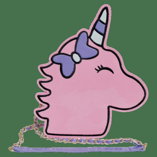 Picture of Unicorn Crossbody Bag