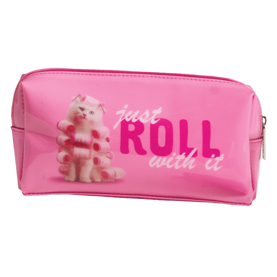 Picture of Avanti™ Roll With It Cosmetic Bag