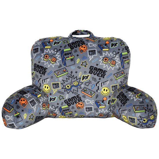 Picture of Gamer Lounge Pillow