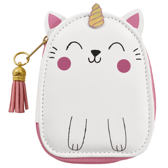 Picture of Caticorn Nail Kit
