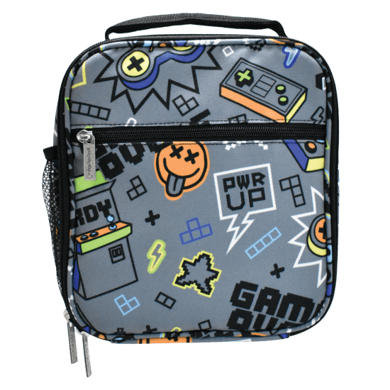 Picture of Gamer Lunch Tote