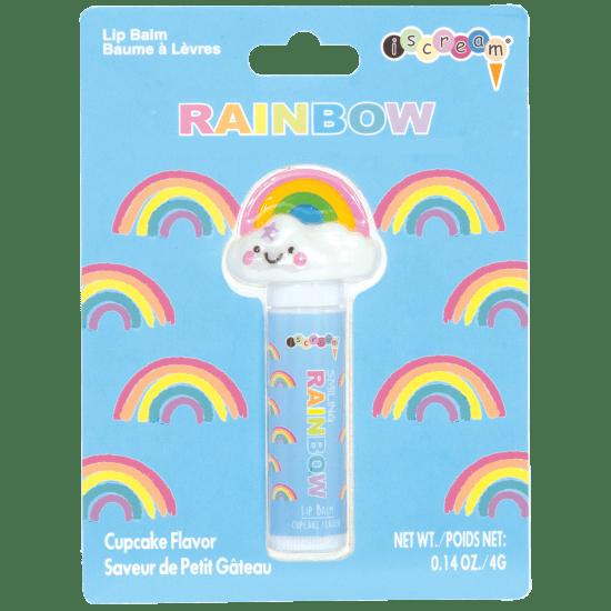 Picture of Happy Rainbow Lip Balm