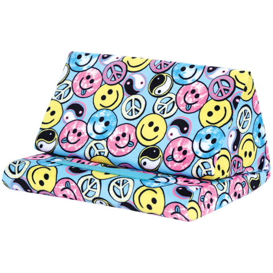 Picture of Be All Smiles Tablet Pillow