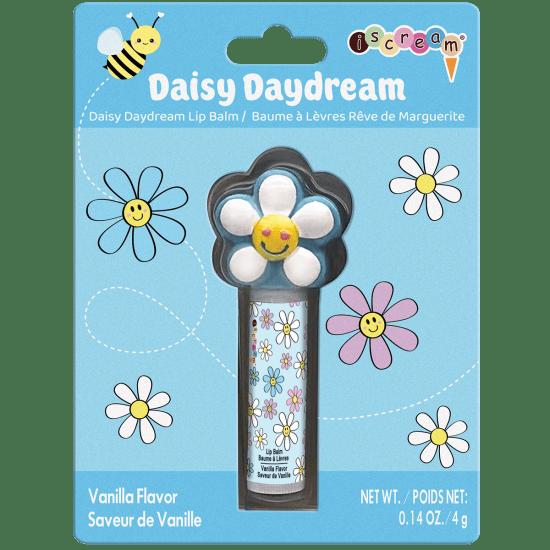 Picture of Daisy Daydream Lip Balm