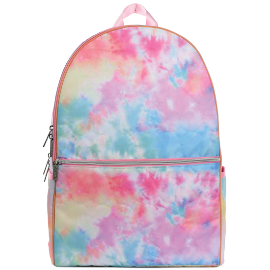 Picture of Cotton Candy Backpack