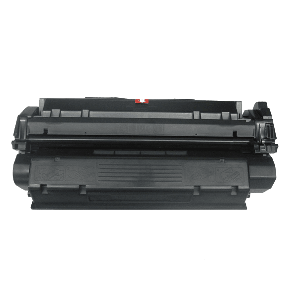 OEM GENUINE HP 98A TONER 92298A FOR HP 4// 4 PLUS// 4M// 4M PLUS 5// 5M// 5N