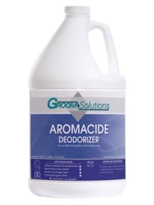 Aromacide Deodorizer