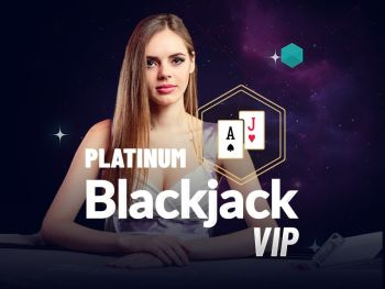 Platinum VIP - evolution