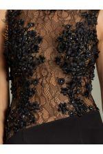 Jovani 93478 - Jovani Long Dresses