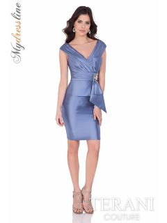 Terani Couture 1623C1401