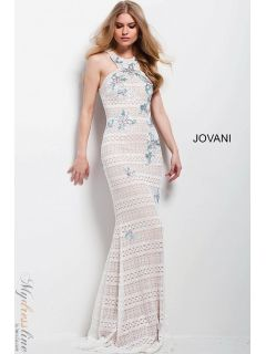 Jovani 36205