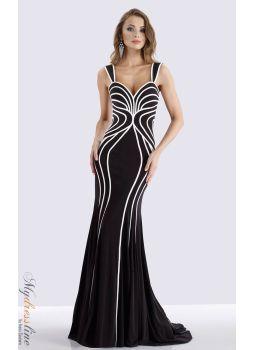 Feriani Couture 26270