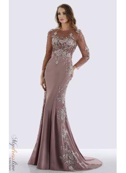 Feriani Couture 26274