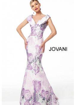 Jovani 61450
