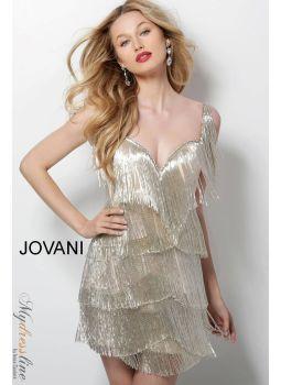 Jovani 62975