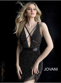 Jovani 62994
