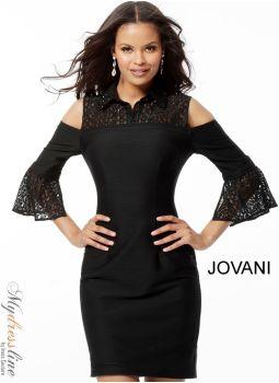 Jovani 63382
