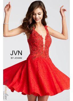 Jovani JVN45264