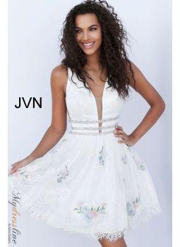 Jovani JVN65819