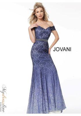 Jovani 40089
