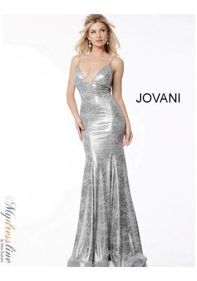 Jovani 60083