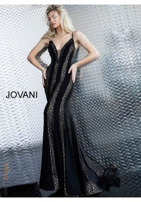 Jovani 60958