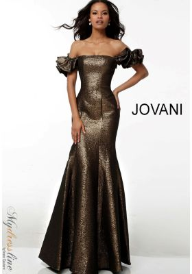 Jovani 61057