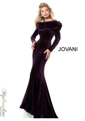 Jovani 61548
