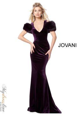 Jovani 61707