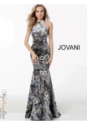 Jovani 63574