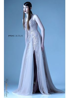 MNM Couture G0921