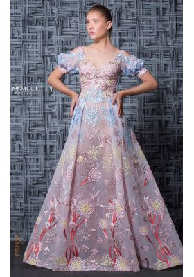 MNM Couture K3568