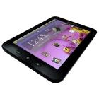 Tablet Foston FS-M791