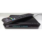 Receptor Audisat A1 Wifi USB Full HD IKS SKS