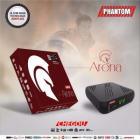 Phantom Arena - On Demand  HD IPTV 1080p Iks sks