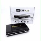 Receptor Gosat Plus - ACM  WiFi  FULL HD VOD NETLINK