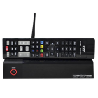 NeonSat J23 Color Your Life - WIFI IKS SKS IPTV