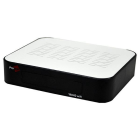Receptor  Probox 190 Full HD - FTA WiFi IPTV