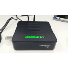 TOCOMBOX ENERGY  HD -  IKS SKS IPTV WIFI