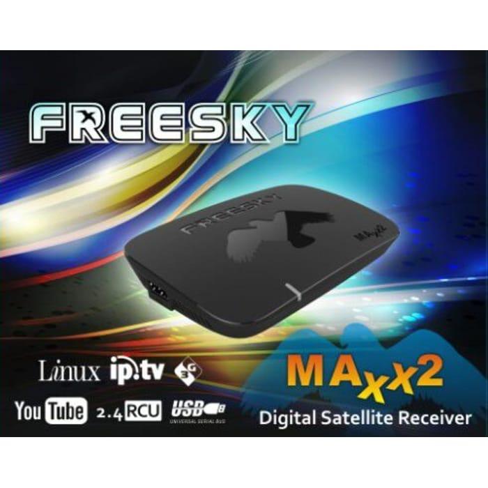 FREESKY ATUALIZAÇÃO Freesky-maxx-2-2