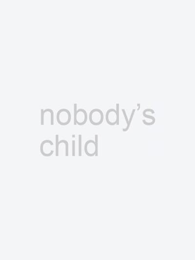 Lenzing Ecovero Red and White Ditsy Alexa Mini Dress