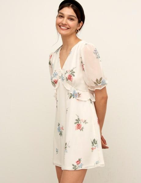 Lana Mini Dress