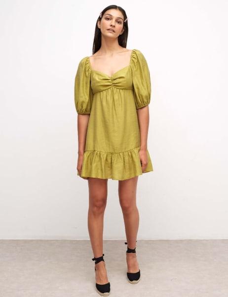 Darcie Mini Dress